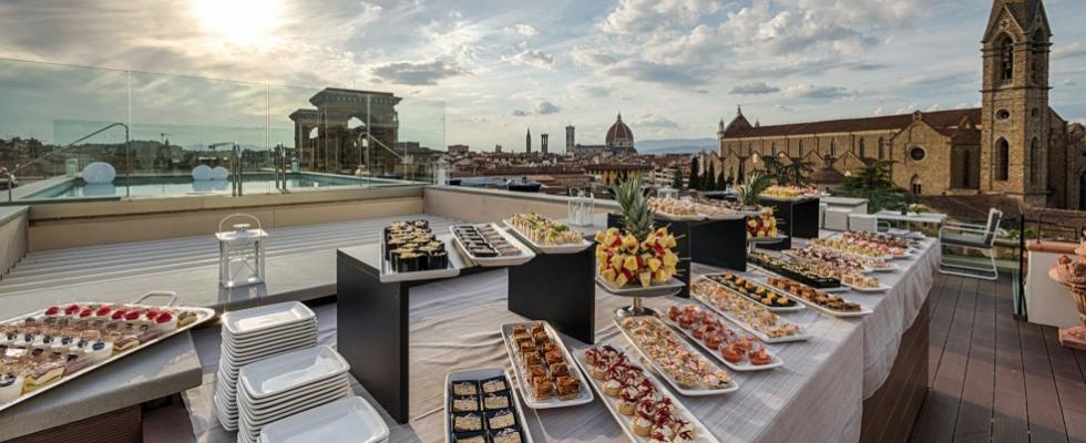 Estate fiorentina: 8 cose da fare a Firenze durante la bella stagione