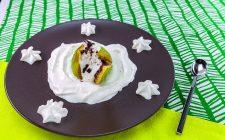 fichi-grigliati-al-cioccolato-fondente-a1903-5