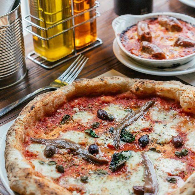 franco-manca-pizza-2