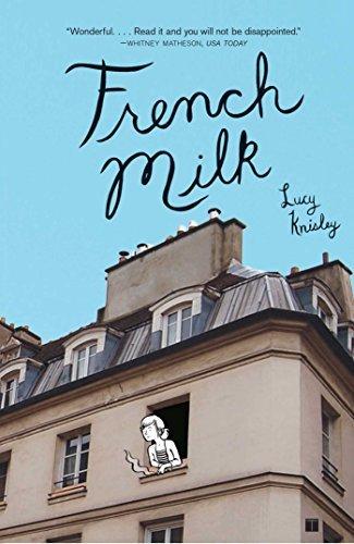 french-milk