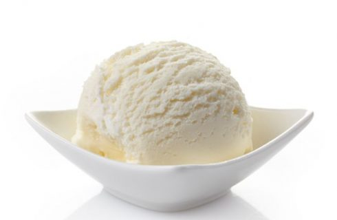 8 dolci senza lattosio, le ricette da provare