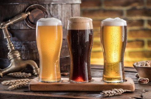 Home Beer: l'app che porta a casa la birra artigianale