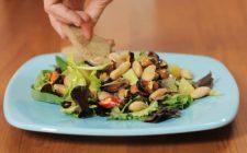 Cucinare senza glutine: 10 ricette da provare subito