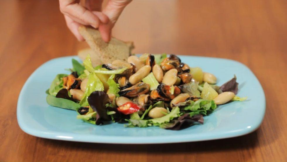 Cucinare senza glutine: 10 ricette da provare subito - Foto 2