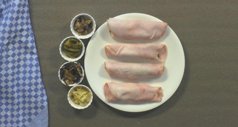 Cucinare senza glutine: 10 ricette da provare subito - Foto 7