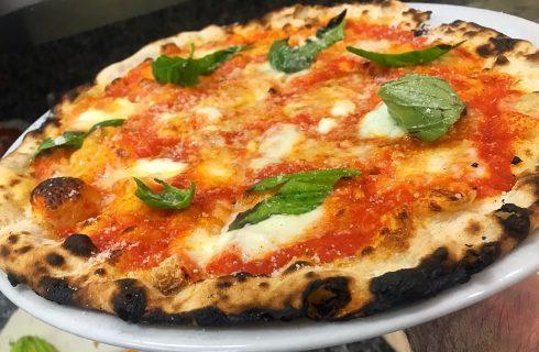 Le 10 pizze romane che non possono mai mancare nel menu di una pizzeria