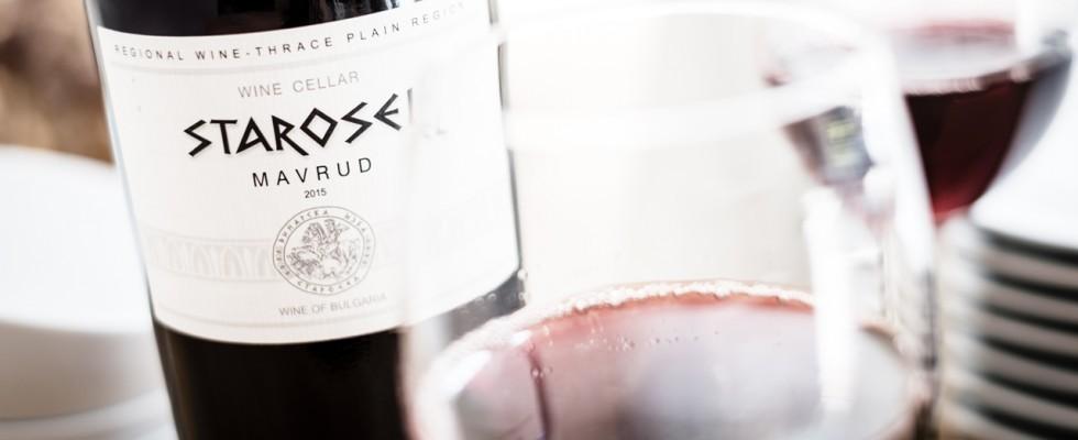 Vini dal mondo: 7 vini insoliti che definiscono altrettanti Paesi