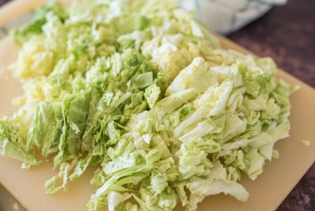 mezze-maniche-con-verza-e-pasta-di-salame-3
