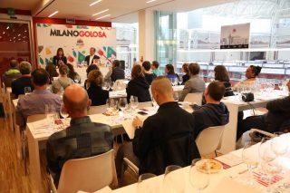 La Milano bella e buona di Milano Golosa a ottobre