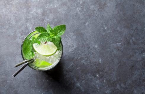 Mojito analcolico: 4 varianti fresche e gustose