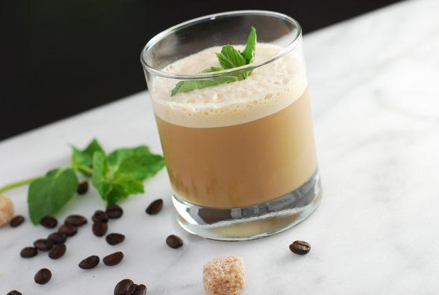 mojito-al-caffe