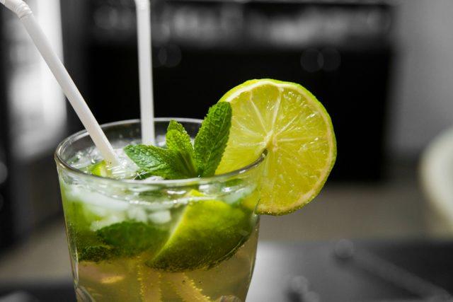 mojito-non-alcolico