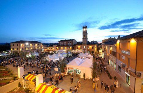 Il 4 agosto è la Notte Bianca del Cibo Italiano dedicata all'Artusi