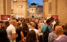 Parma accoglie i Maestri del Lievito