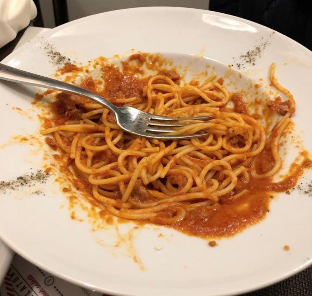 ottavio-pizza-spaghetti