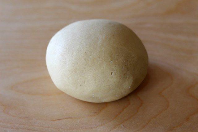 pane-con-farina-di-mandorle-1