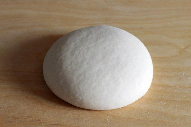 panini-con-licoli-step-1