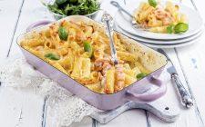 pasta-al-forno-al-salmone-18-018