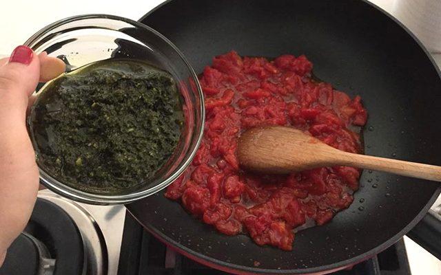 pasta-alla-portofino-step-2