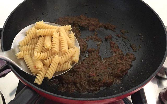 pasta-alla-portofino-step-3