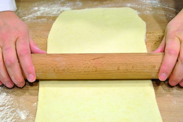 pasta-sfoglia-a908-2