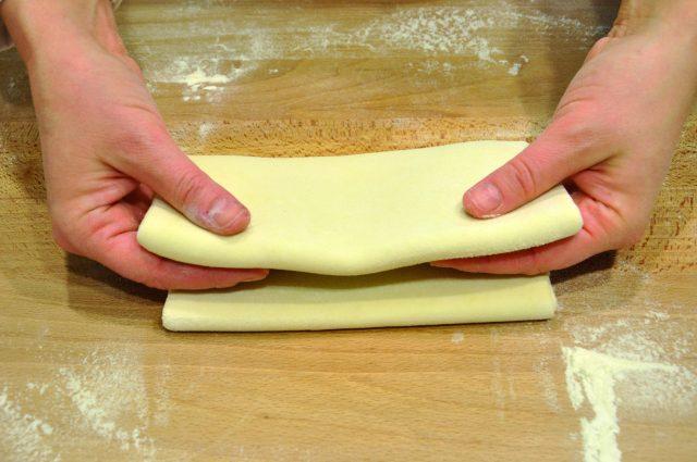 pasta-sfoglia-a908-4