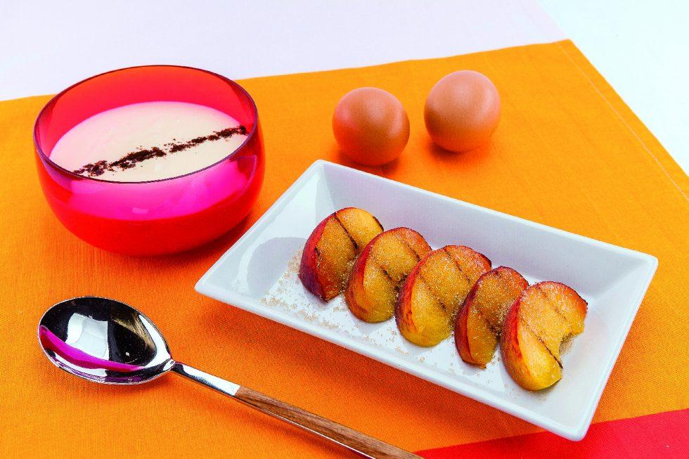 Cucinare senza glutine: 10 ricette da provare subito - Foto 8