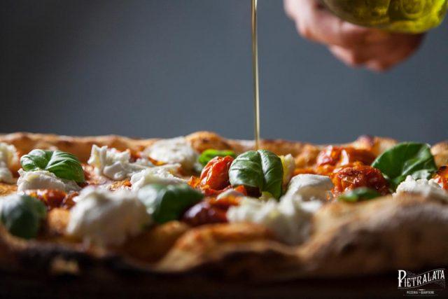 pietralata-pizzeria