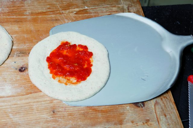 pizza-caciucco-a-1738-14