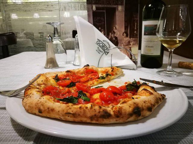 pizzeria-gorizia-1962
