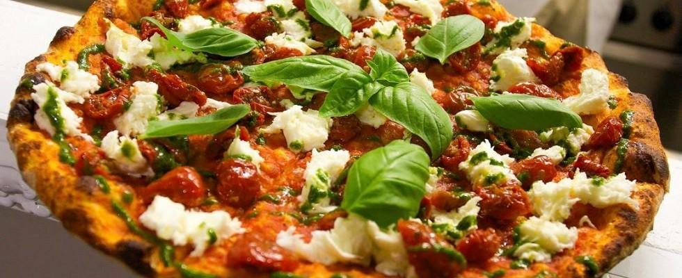 Pizza Romana Day: le vostre pizzerie preferite