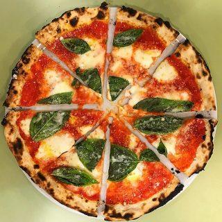 Dove mangiare la pizza romana nella Capitale