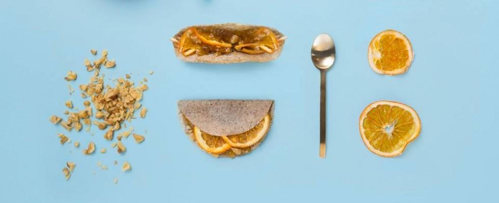 A Milano nasce un ristorante di superfood