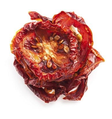 pomodoro-secco-ciettaicale