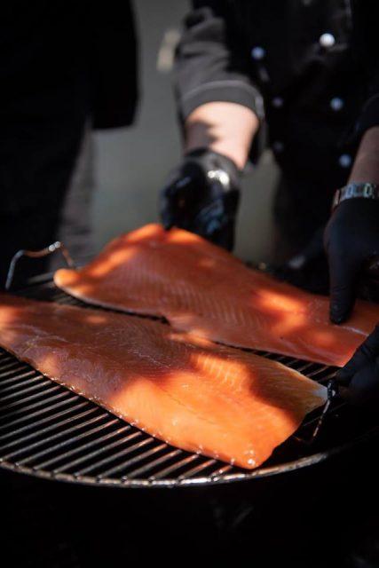 prime-uve-bbq-salmone