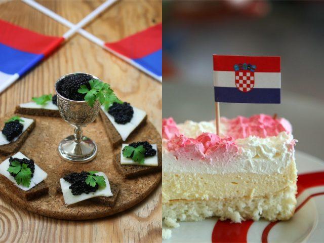 quarti-russia-croazia