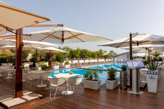 radisson-blu-hotel-rome