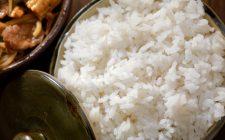 Come cuocere il riso basmati: 6 consigli utili