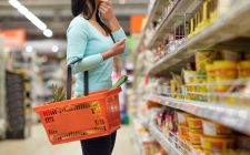 Allarme listeria: ritiro prodotti