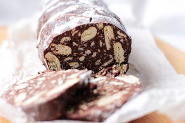 salame-di-cioccolato-senza-burro
