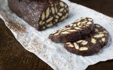 salame-di-cioccolato1