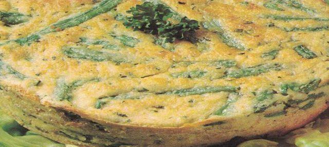 sformato-di-fagiolini-con-besciamella-1