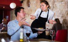 Tripadvisor: i peggiori ristoranti di Roma?