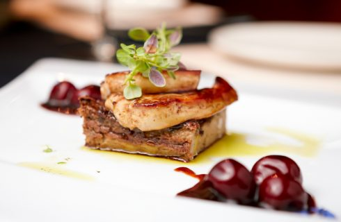 Tipicità: le 7 cucine regionali francesi