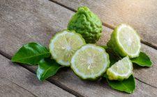 Tormentoni culinari: l'anno del bergamotto