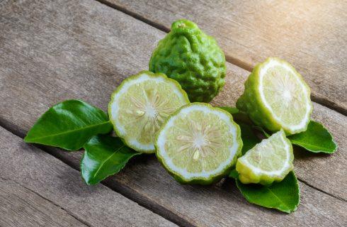 Tormentoni gastronomici: è l'anno del bergamotto