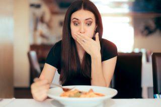 I peggiori ristoranti di Milano secondo TripAdvisor