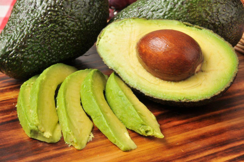 10 curiosità sull'avocado che non avreste mai immaginato - Foto 7