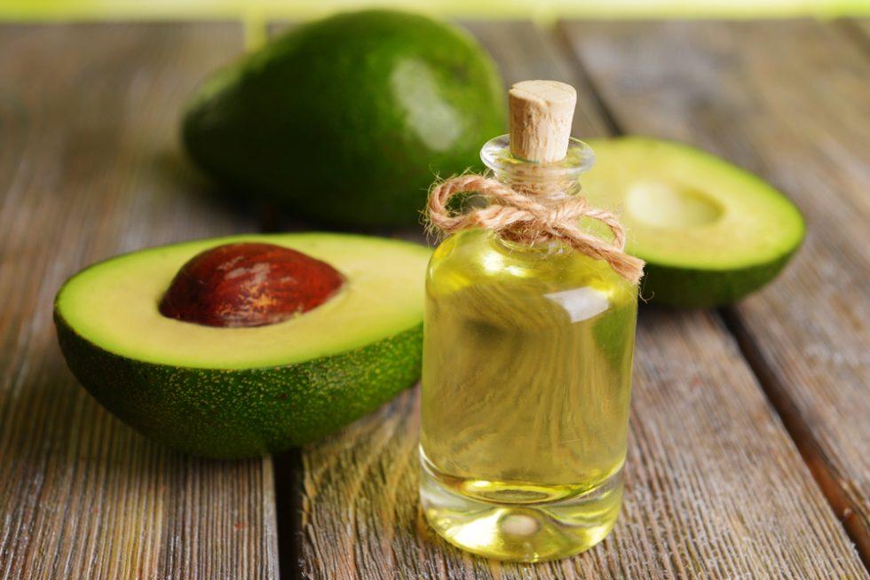 10 curiosità sull'avocado che non avreste mai immaginato - Foto 10