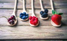 I benefici dei frutti rossi e come sfruttarli